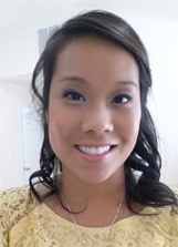 Caitlyn-Huynh-pic
