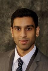 Dr-Neil-Patel