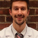 dr-Matthew-Cronan